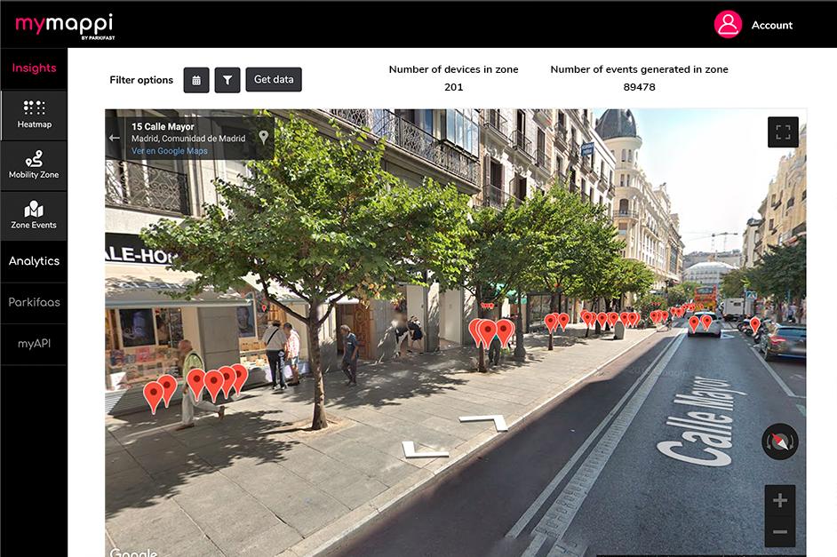 Home-Insights-Heatmap-street-55porciento